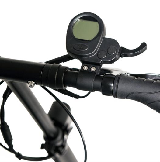 Egret-ten-V3-10-steering