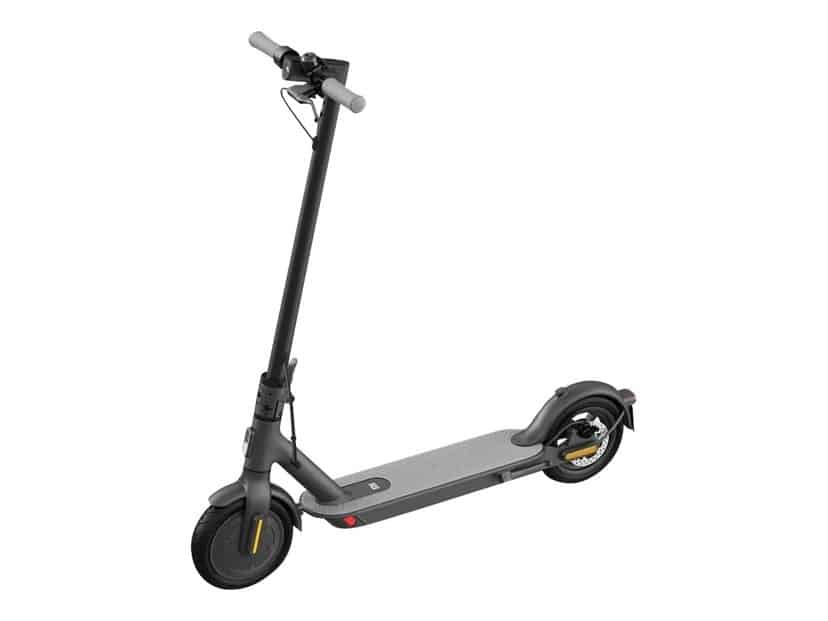 xiaomi-mi-electric-scooter-essential-svart
